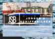 Jürgens Schiffsbilder Logo